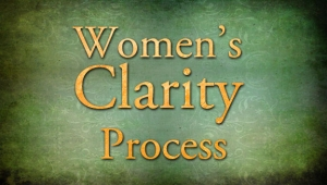 womens-clarity-boxes3
