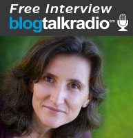 blog-talk-radio2
