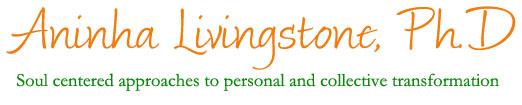 Ancestral Wisdom for Purposeful Living